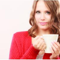 intossicazione da caffeina